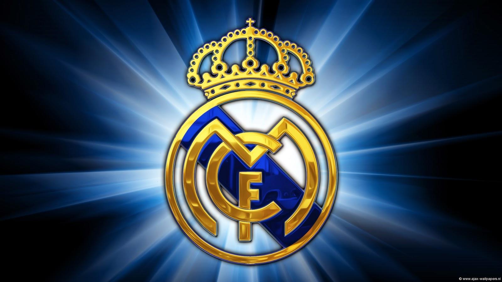 ريال مدريد يسعى لضم مُدافع تشيلسي الإنكليزي