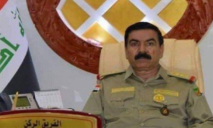 وزير الدفاع العراقي يُبدِّد مخاوف تكرار السيناريو الأفغاني في بلاده