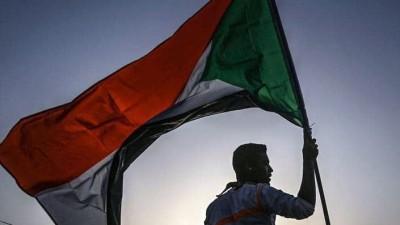 عاجل | المستشار السياسي لرئيس الوزراء السوداني ياسر عرمان: يتعين على المكون العسكري ألا يتحالف مع بعض القوى السياسية