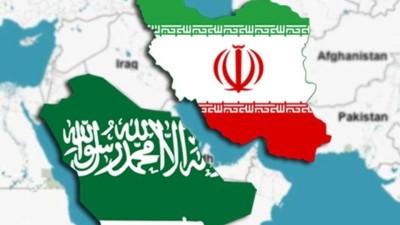 عاجل | وزير الخارجية السعودي فيصل بن فرحان: المنطقة تدخل مرحلة خطيرة مع تسريع إيران أنشطتها النووية