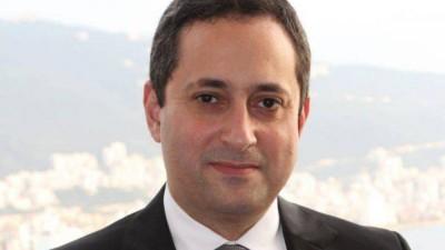 لجنة ضحايا مرفأ بيروت تستنكر خطاب المتحدث باسمها