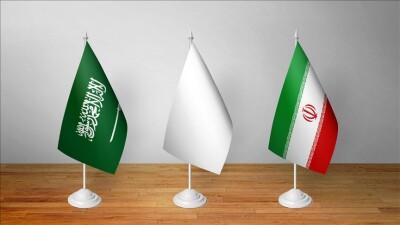 السعودية تتحدث عن مستجدات مفاوضاتها مع إيران