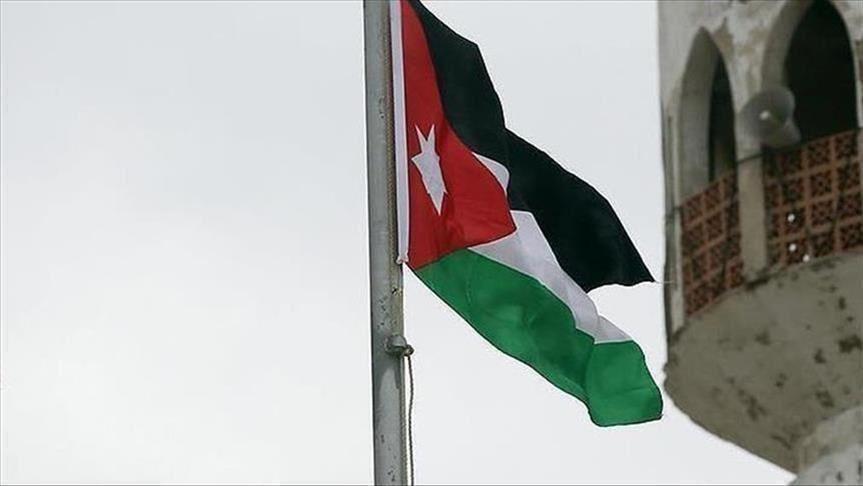 انطلاق اجتماعات مغلقة في عمّان لتزويد لبنان بالكَهرَباء