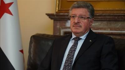 سالم المسلط: إدلب خط أحمر تركي... ولن يتم السماح للأسد وروسيا بدخولها