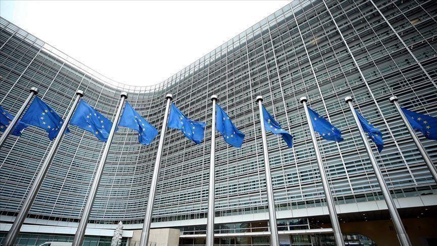 "مؤتمر ""بروكسل"" يجمع 6.4 مليارات دولار للسوريين"