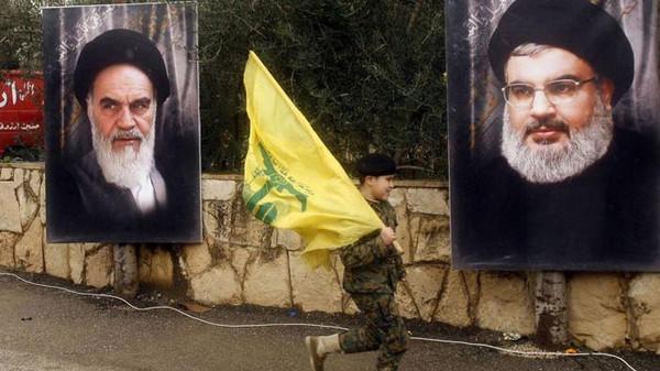 """كيوان لـ """"نداء بوست"""": لبنان ورقة في يد إيران تريد أن تحتفظ بها للحظة المناسبة على طاولة المفاوضات"""